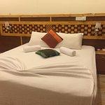 Shadow Palm Hotel Foto