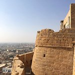 Photo of The Royale Jaisalmer