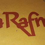 Photo of Da Rafmi