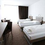 Lifestyle Hotel Leithana