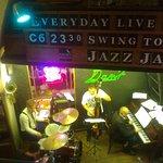 Photo of Dom 7 Jazz Bar