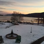 Foto di Fort William Henry Hotel and Conference Center