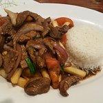 Photo of Mi Peru Peruvian Cuisine
