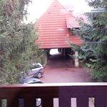 Photo of Hotel Frydl
