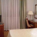 Photo de Pilgrim's Hotel