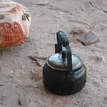 Photo de Bedouin Expedition