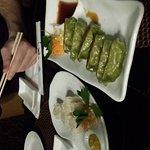 Foto di Iron Chef House