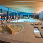 Photo of Grand Hotel Balvanyos (Balvanyos Resort)