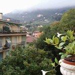 Zdjęcie Hotel Villa Anita