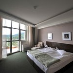 Grand Hotel Balvanyos (Balvanyos Resort)照片