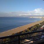 Apartamentos Pil-lari Playa Foto