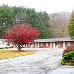 Roseloe Motel