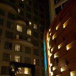 奥兰治县凯悦酒店照片