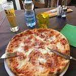 Foto de Ristorante Pizzeria 2002