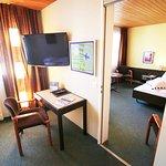 Photo of Hotel Metropol