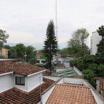 صورة فوتوغرافية لـ Black Sheep Hostel Medellin