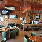 RockLine Sports Bar