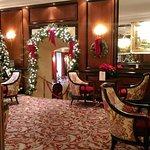 Photo of Apia Hotel