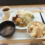 Foto di Toyoko Inn Toyama Ekimae 1