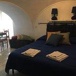 Photo of B&B Antico Monastero di Anacapri