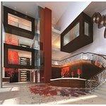 Movenpick Hotel Colombo