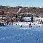 Foto de Alpine Valley Resort