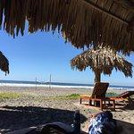 Me encanta esta playa