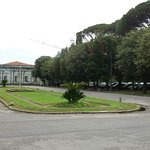 Photo of Terme di Montecatini Spa