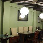 صورة فوتوغرافية لـ Kamal Cafe