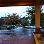 Foto de Hampton Inn Philadelphia / Willow Grove