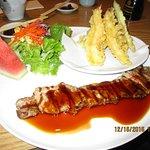 Mitsuyoshi Japanese Restaurant