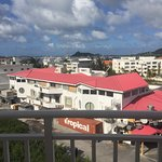 Photo de Simpson Bay Suites