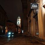 Valokuva: D'eco Bar & Restaurant