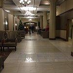 Photo de Drury Inn & Suites San Antonio Riverwalk
