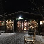 Sundance Resort Photo
