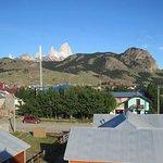 Photo of Hosteria Senderos