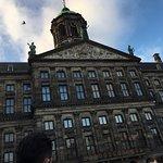 Amsterdam (234531941)