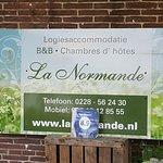 Photo de La Normande