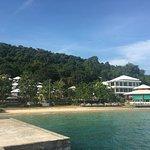 Photo of Samed Cliff Resort