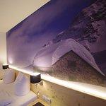 Hotel Zerres Foto