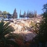 Grotta Zubbia