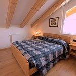 Residence Montebel Photo