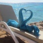 Foto di SENTIDO Reef Oasis Senses Resort