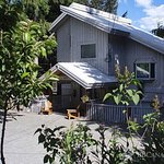Year round Accommodation in Whistler, BC