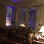 Chez Marie-Claire Foto