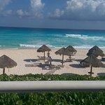 Photo of ME Cancun