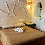 Hotel Mimi del Mar Foto
