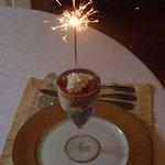 Hamanassett Bed & Breakfast Foto