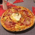 Photo de La Piazzetta Ristorante Pizzeria