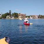 Sarasota Paddleboard Company Foto